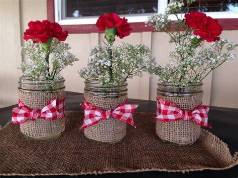 best 25 picnic bridal showers ideas on picnic