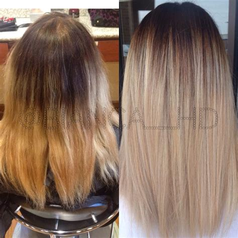 Cool Hair Tones by 115 Best Images About Hair Done By On