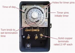 Paragon 8045 00 Wiring Diagram