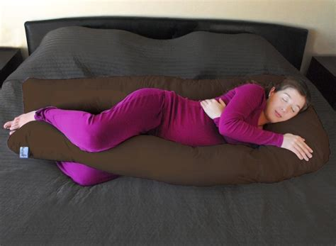 pillows to help with neck pain