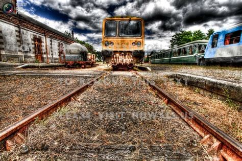 hdr photography  widescreen background awesome