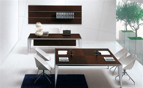 mobilier bureau montreal chergo mobilier de bureau office furniture chergo