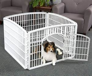Indoor dog fence plan peiranos fences ideas for indoor for Dog fence for inside house