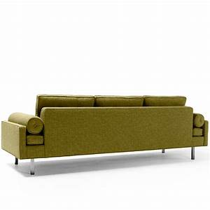 sofa in chicago zuo chicago sofa in charcoal and burnt With sofa couch chicago