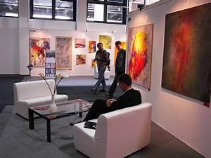Zeitgenössische Kunst Kaufen : fotos ber uns art4berlin kunstgalerie onlineshop ~ Avissmed.com Haus und Dekorationen