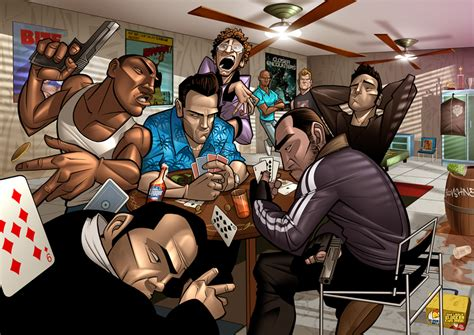 Gta Vice City Images Gta Hd Wallpaper And Background