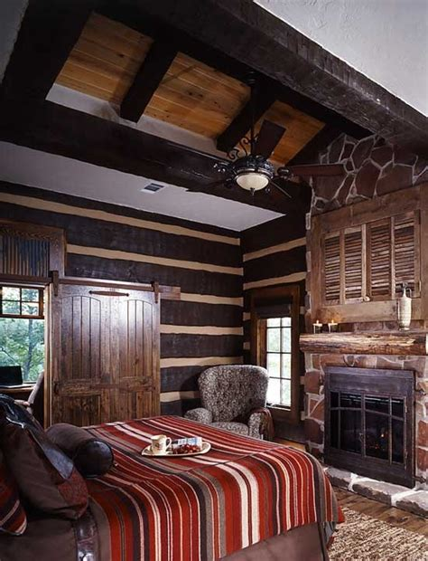 stylish  original barn bedroom design ideas digsdigs