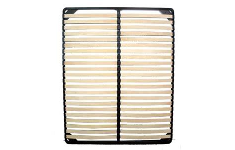 rachat ancien canapé cadre a lattes 180x200 maison design wiblia com