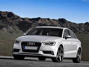 Garage Audi Lyon : voiture occasion lyon concessionnaire pam culpepper blog ~ Medecine-chirurgie-esthetiques.com Avis de Voitures