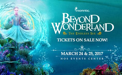 beyonce concert ticket price range beyond 2017 lineup by day and single day tickets now available insomniac