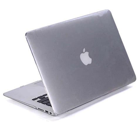 ordinateur apple portable coque etui de protection pour ordinateur apple macbook air 13 quot pouces 1034 ebay