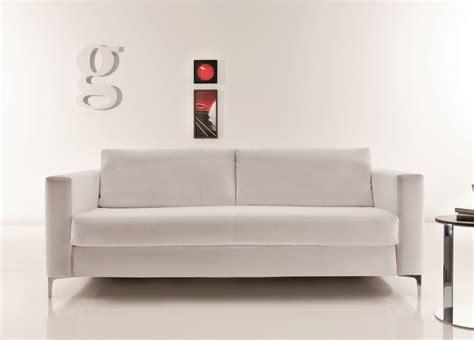 contemporary sleeper sofa bed happy contemporary sofa bed sofa beds contemporary