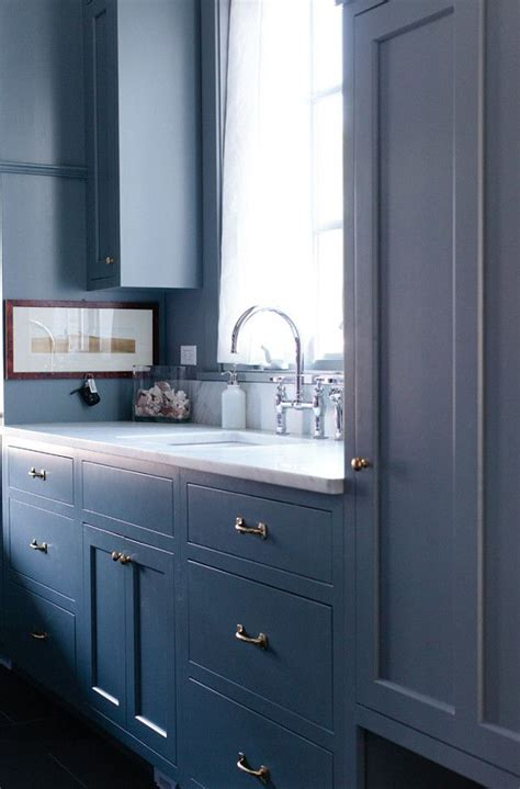 17 best images about blue kitchen on navy