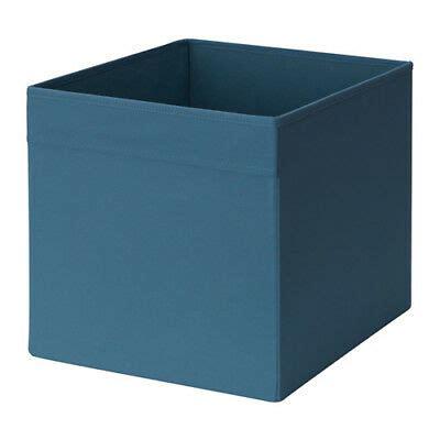 Ikea Expedit Box by Ikea Dr 214 Na Fach Box F 252 R Kallax Expedit Regal