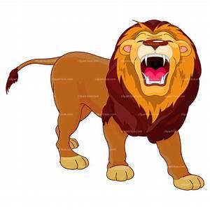 Free lion clipart - Cliparting.com
