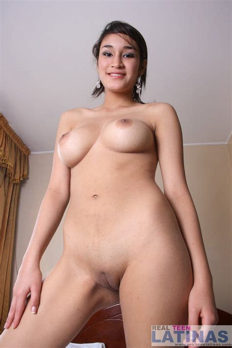 Latina Shaved Pussy Close Up Wet Justimg Com