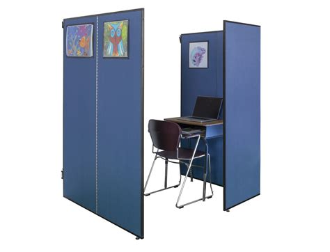 cardboard privacy screens for desks study carrel study carrels study carrel privacy