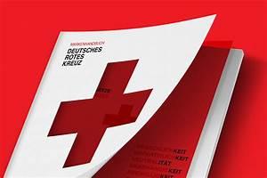 Deutsches Rotes Kreuz Berlin : deutsches rotes kreuz super an der spree ~ A.2002-acura-tl-radio.info Haus und Dekorationen