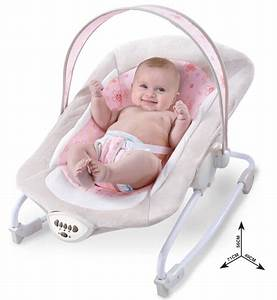 Multifunctional baby musical rocking chair baby bouncer ...
