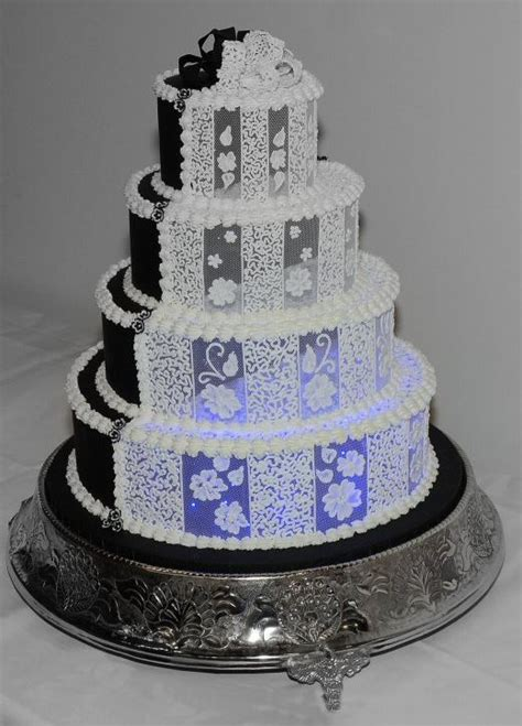His And Wedding Cakes by 11 Spectacular His And Wedding Cakes