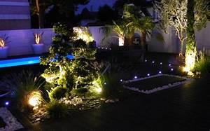 spot eclairage arbre exterieur dootdadoocom idees de With eclairage exterieur pour arbre