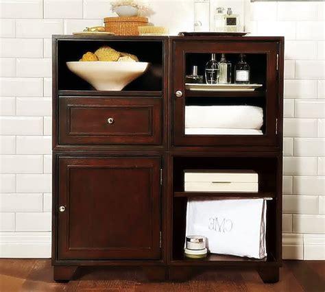 bathroom storage cabinets floor home furniture design