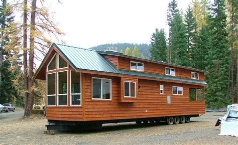 rogue river  side  images portable cabins