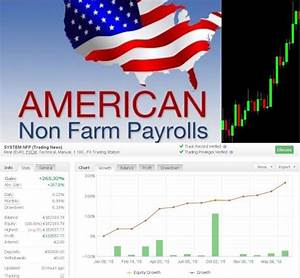 Forex Trading System Nfp  Trading News  Manual Pdf Guide