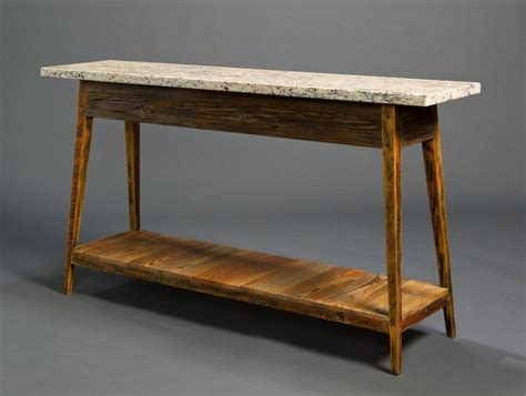 marble top sofa table marble top sofa table box frame console marble antique