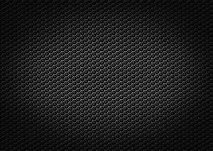 Textures | demimason