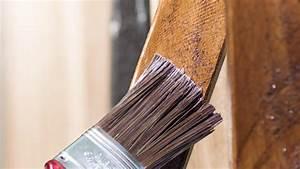 Holz Im Außenbereich : holzlasur oder holzschutzmittel holz im aussenbereich sch tzen ~ Markanthonyermac.com Haus und Dekorationen