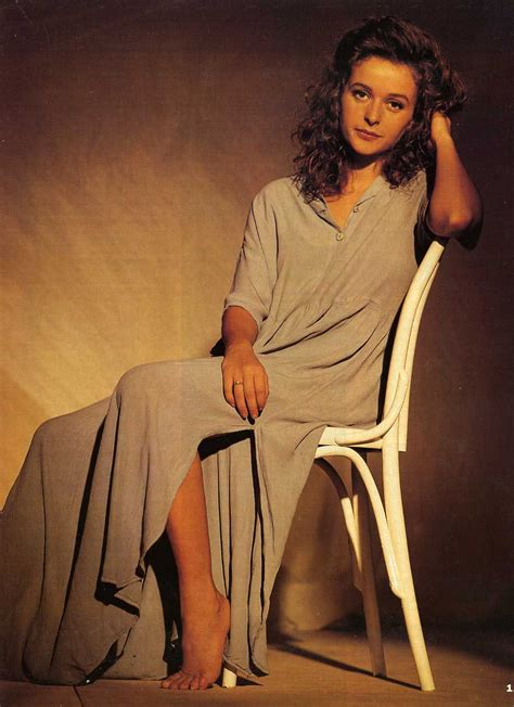 actress julia sawalha julia sawalha one of my favourite actresses celebrities