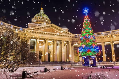 christmas trees decorations hd wallpapers goodtimes