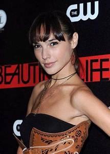 Gal Gadot to star in Cruise film