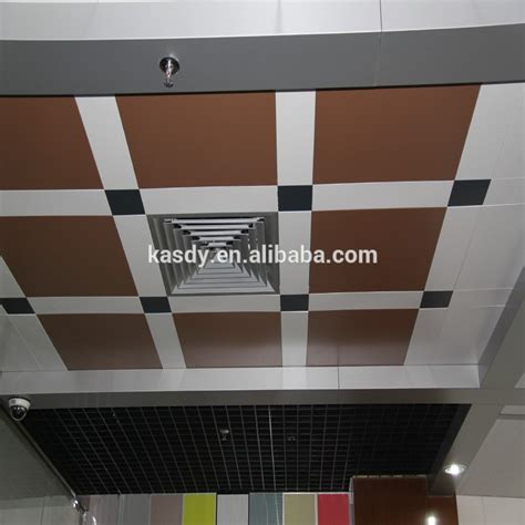 square plastic ceiling light covers buy plastic outdoor