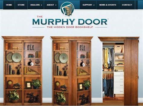how to build a murphy door 28 best images about the murphy door on