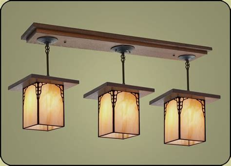 craftsman style lighting craftsman lighting fixture craftsman style light arts
