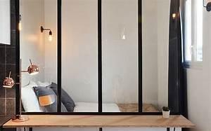 Chambre Deco Industrielle : style industriel ever invest ~ Zukunftsfamilie.com Idées de Décoration