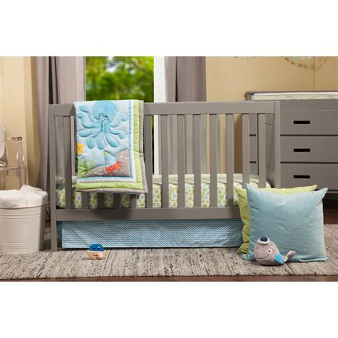 spring savings on baby mod marley convertible crib