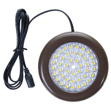 ge enbrighten led puck lights puck lights 6light plugin kit led 3w low voltage recessed