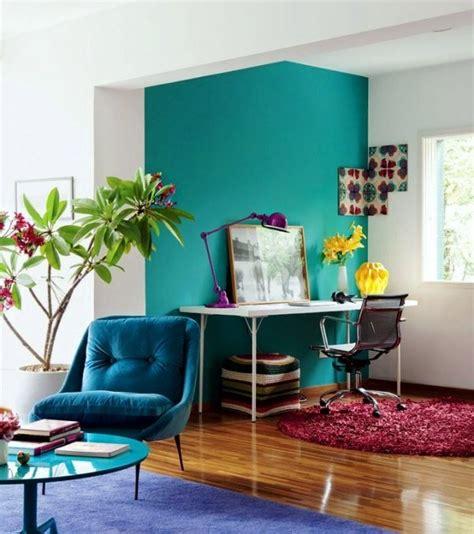 colores  habitaciones pequenas  fotos  consejos