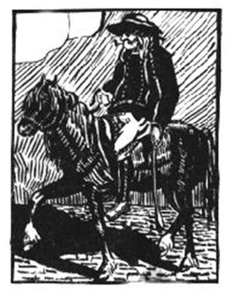 bidet cheval cheval breton syndicat des eleveurs du cheval breton
