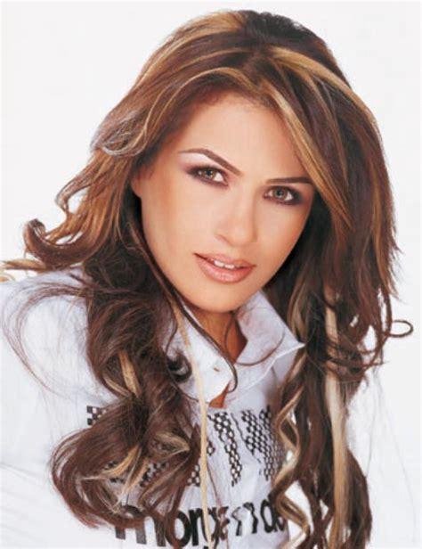 Libanon Frauen xxx Fotos