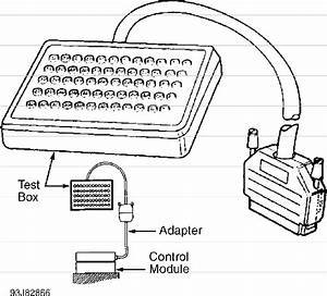 Volvo Amazon Wiring Diagram