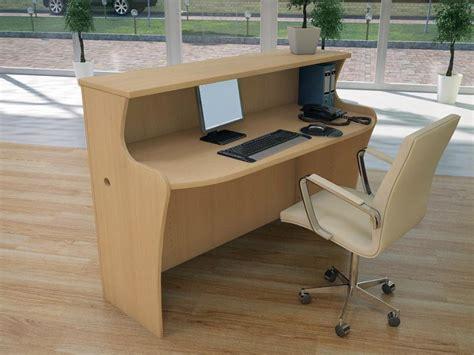 bureau comptoir comptoir de réception en bois tous les fournisseurs de