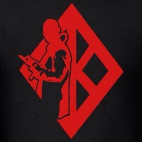 Kappa Alpha PSI Fraternity Logo