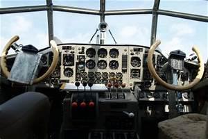 Flugroute Berechnen : flugroute berechnen so geht 39 s ~ Themetempest.com Abrechnung