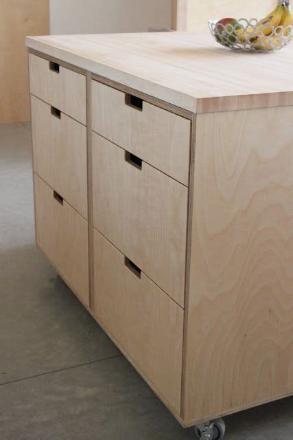 diy plywood kitchen cabinets plywood cabinets kitchen planning in 2018 6877