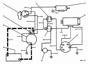 Normally Open Pressure Switch Wiring Diagram