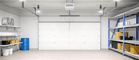 Garage Remodels And Renovations  Beltway Builders